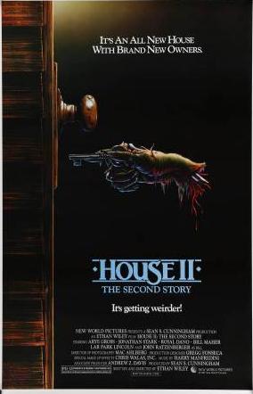 La casa di helen_3