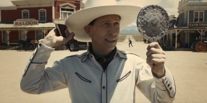 Buster scruggs_2
