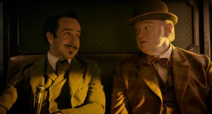 Buster scruggs_4