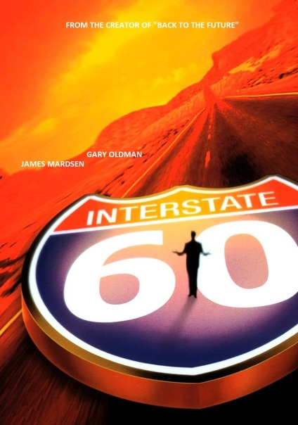 Interstate 60_0