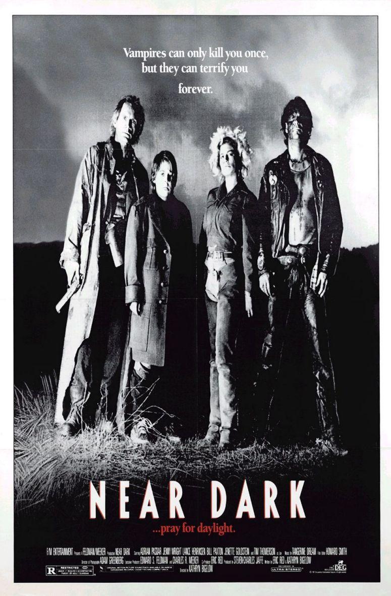 near dark_0