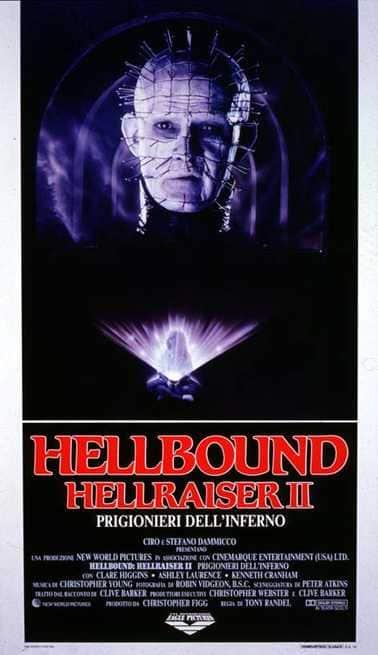 Hellbound_0