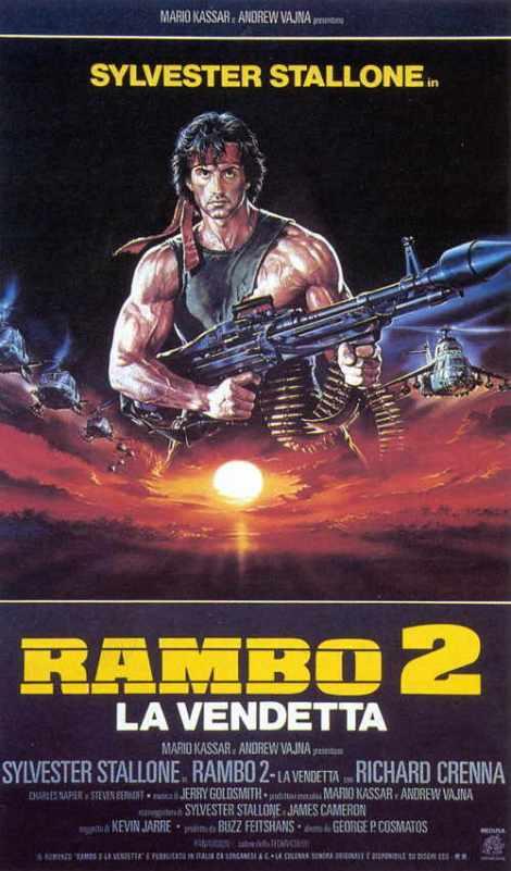 rambo 2_0