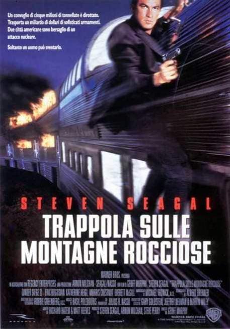 Trappola2_1