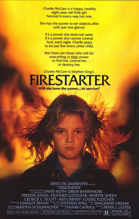 firestarter_0