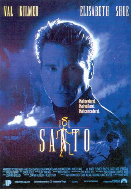 Il santo_0