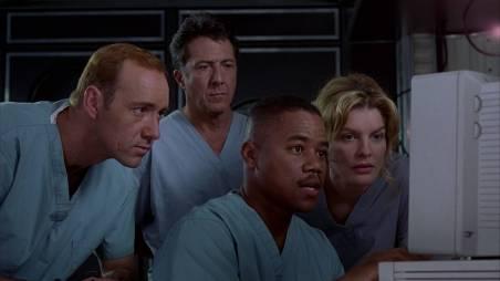 outbreak_1