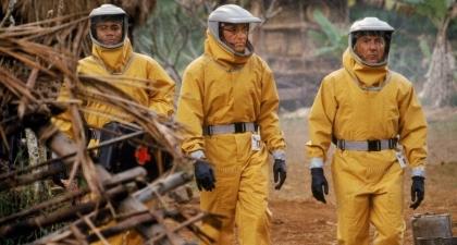 outbreak_3.jpg