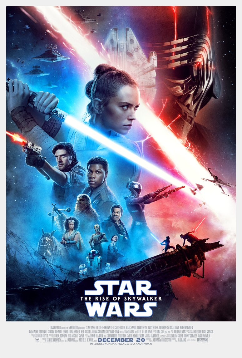 Star Wars IX_0