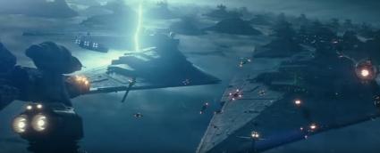 Star Wars IX_1