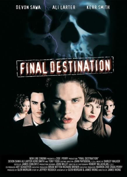 Final destination_0