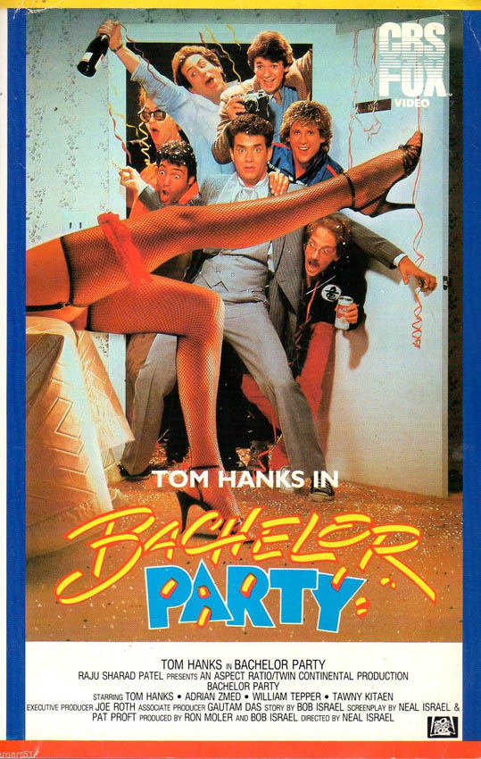 Bachelor party_0