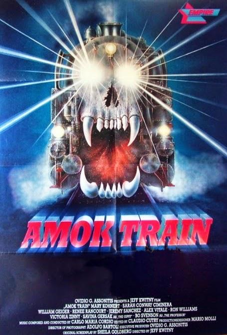 il treno_0