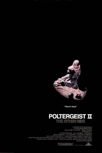 Poltergeist ii_0
