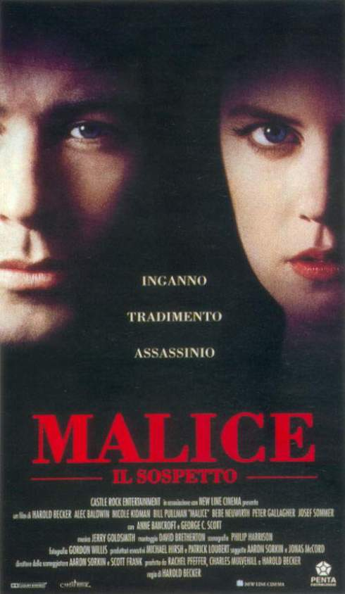 Malice_0