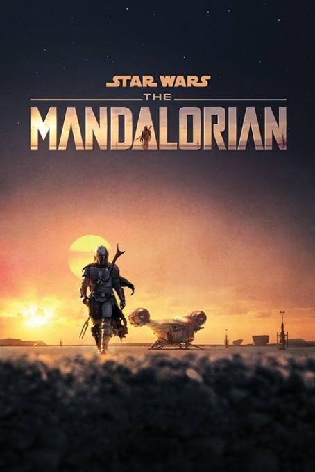 The mandalorian_0