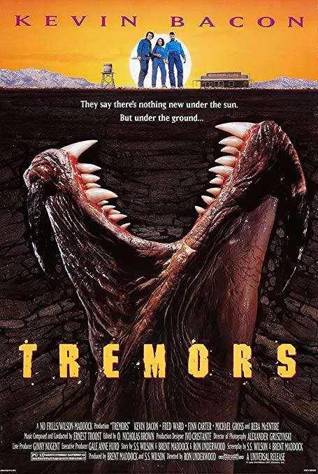 Tremors_0