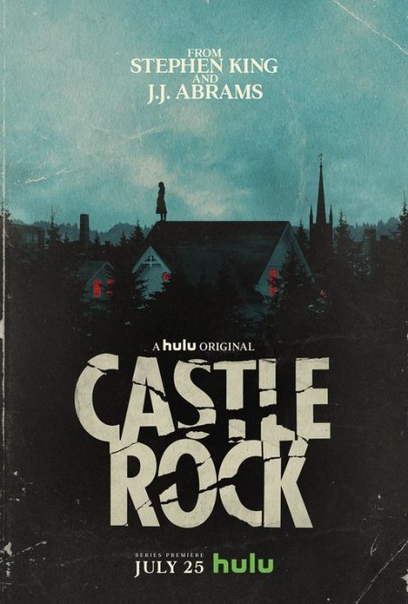 Castle Rock_0