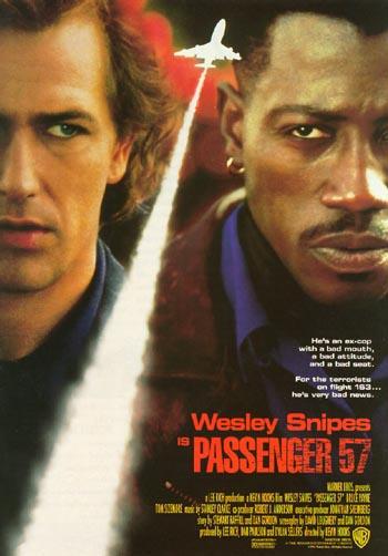 Passenger 57_0
