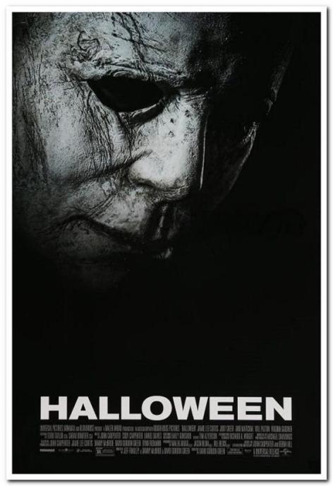 Halloween 2018_0