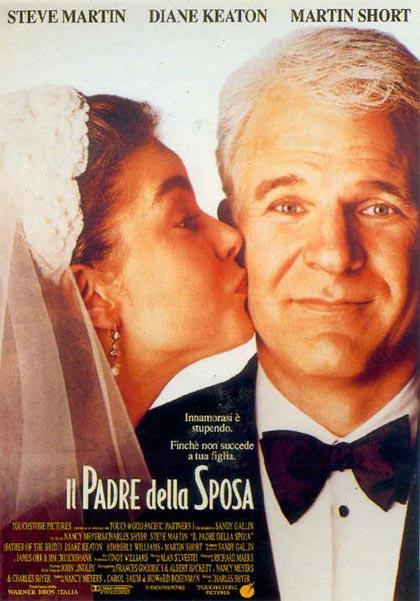 Il padre della sposa_0