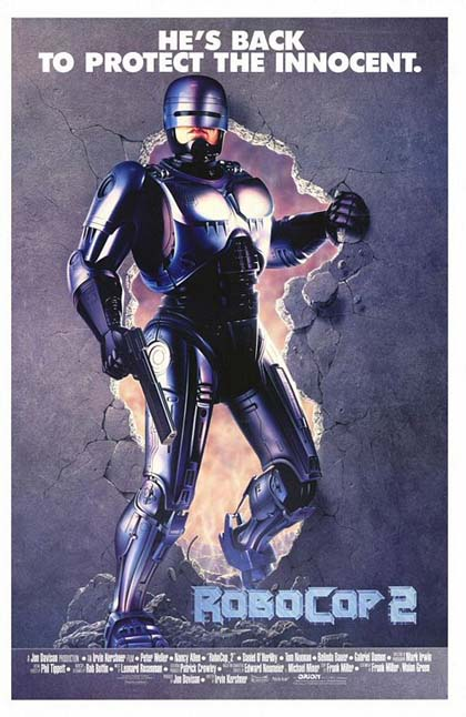 Robocop 2_0
