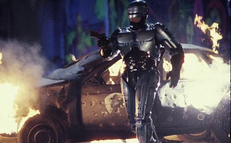 Robocop 2_2