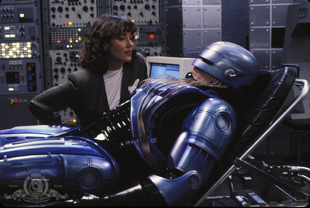 Robocop 2_3