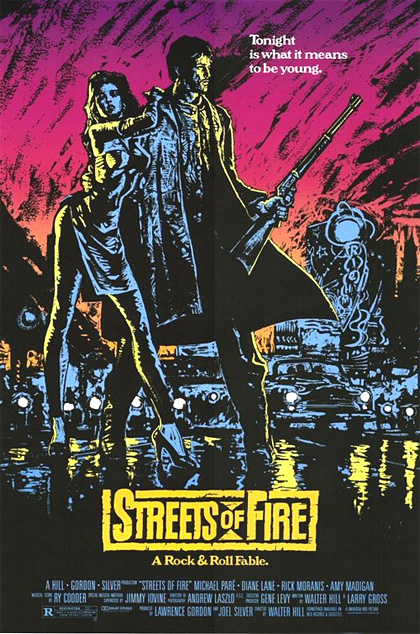 Streets of fire_0