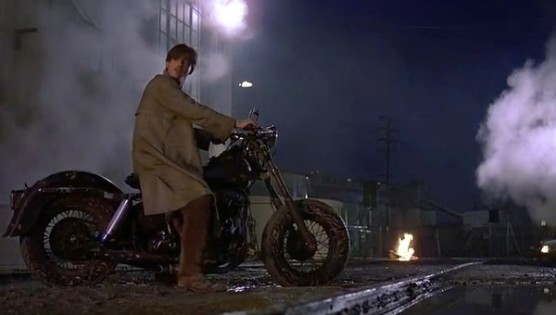 Streets of fire_2