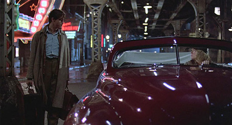 Streets of fire_3