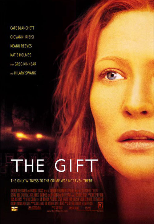 The gift_0