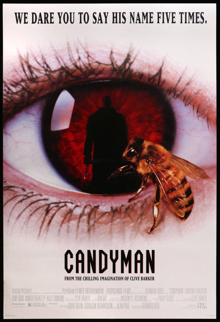 Candyman_0