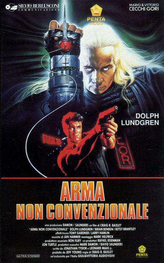 Arma non convenzionale_0